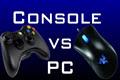 Console vs PC for RPG